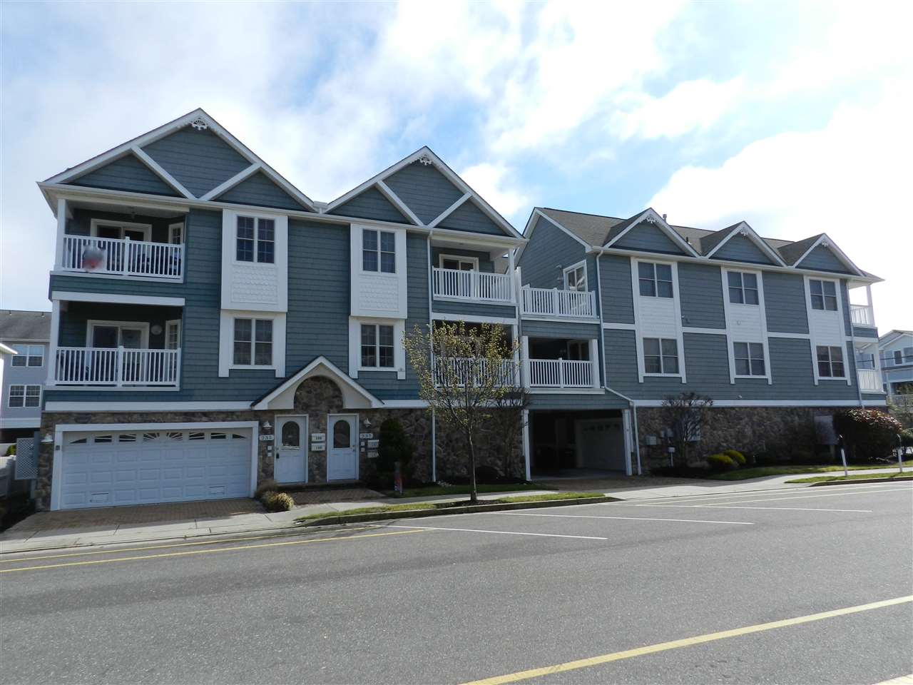 235, Unit 200 Hildreth, Wildwood