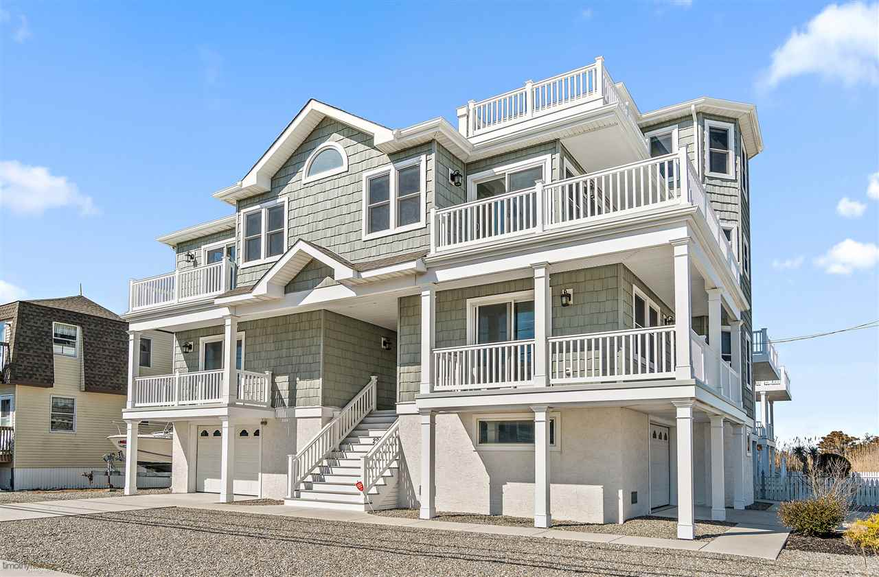 2902 Landis Avenue  - Sea Isle City