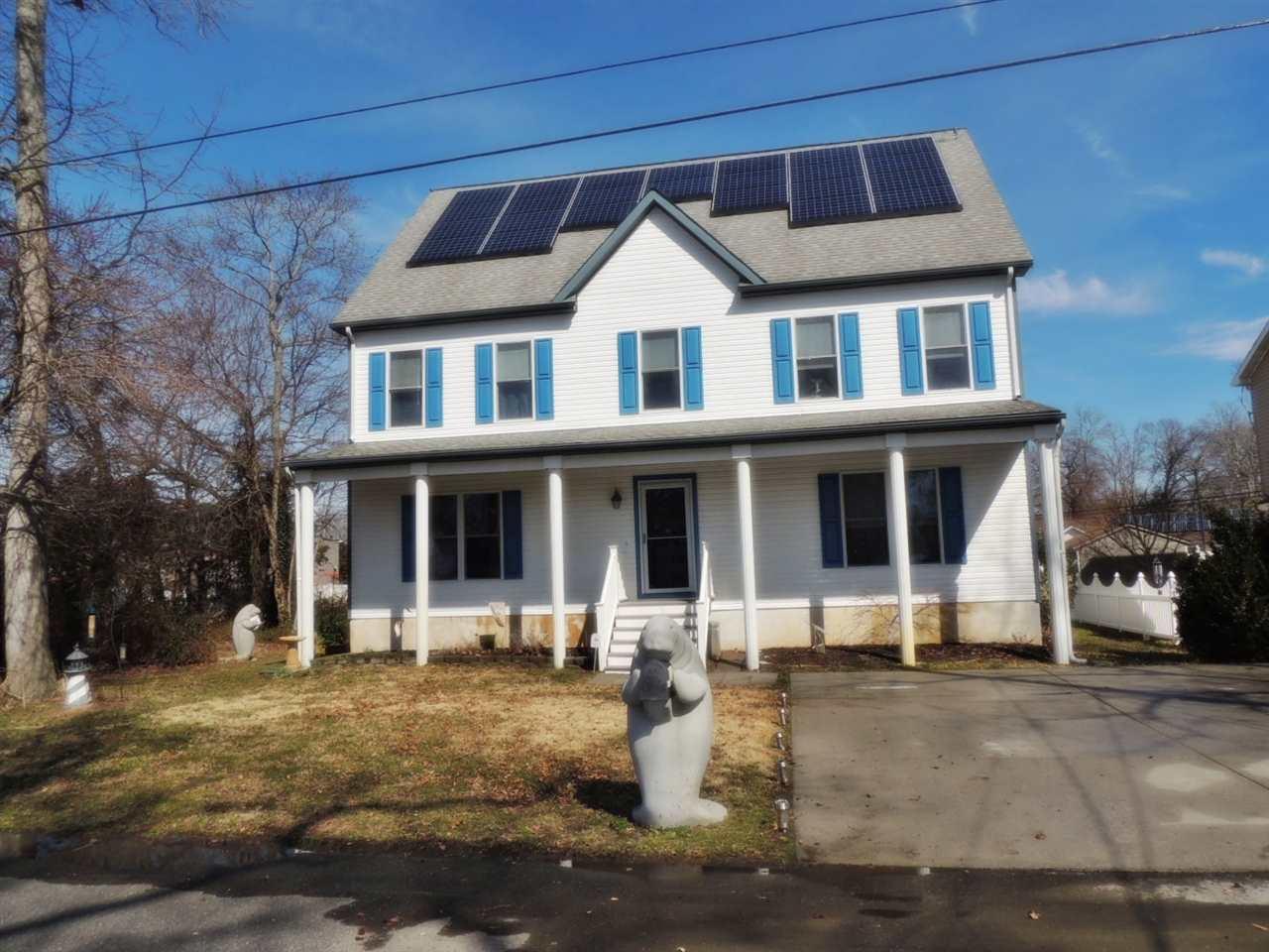117 Englewood Road, North Cape May, NJ 08204