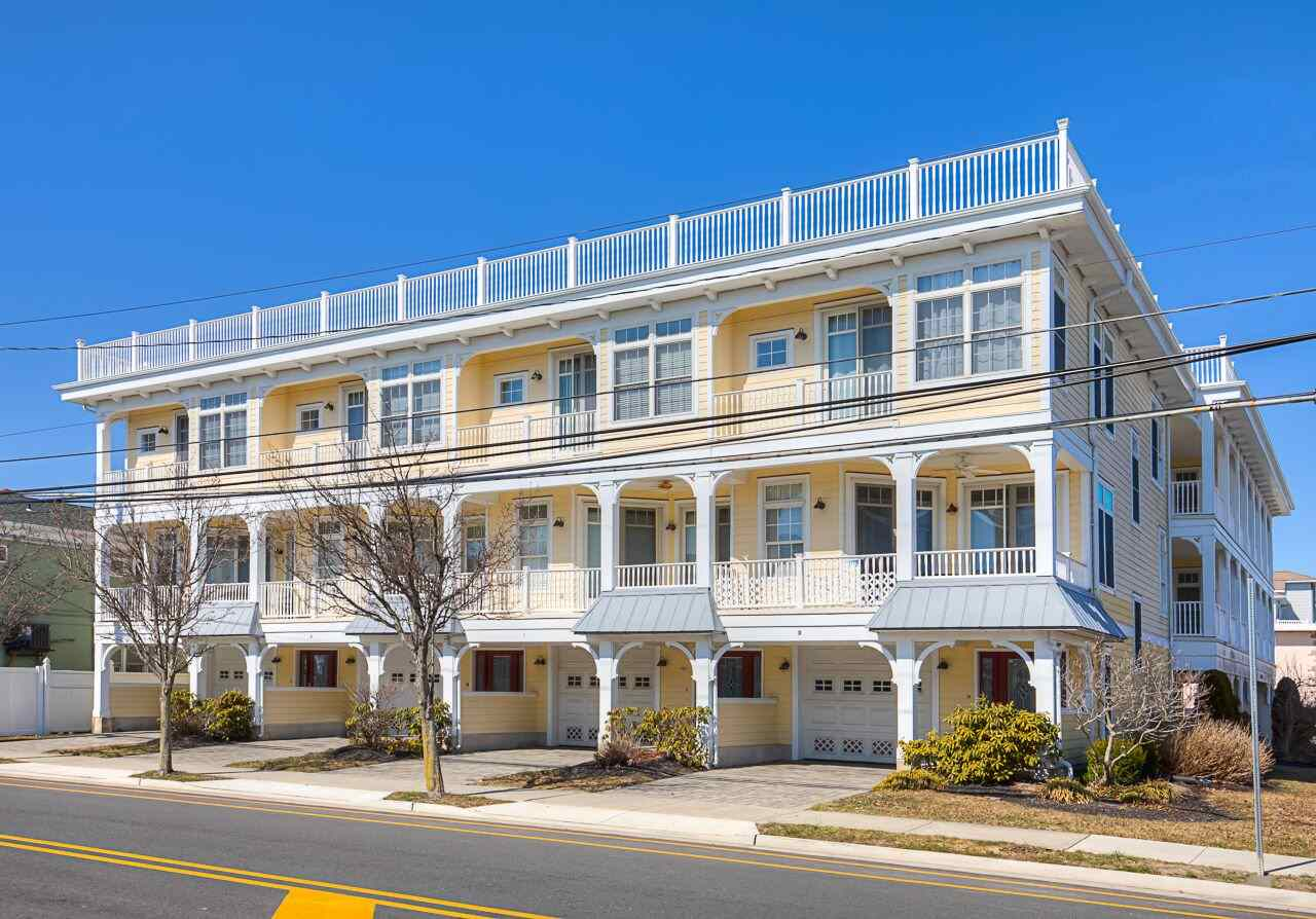 4306 Atlantic Ave, Wildwood
