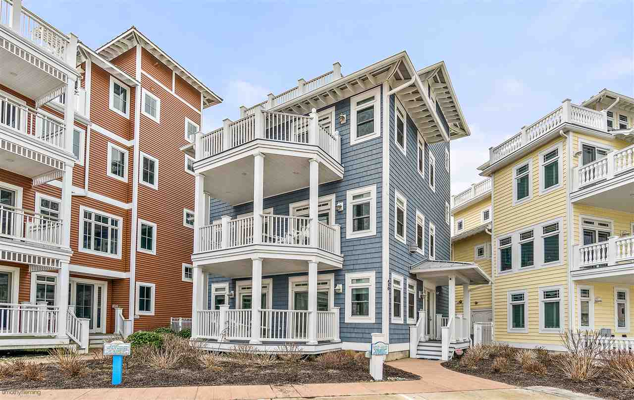 430 E Atlanta, Wildwood Crest, NJ 08260