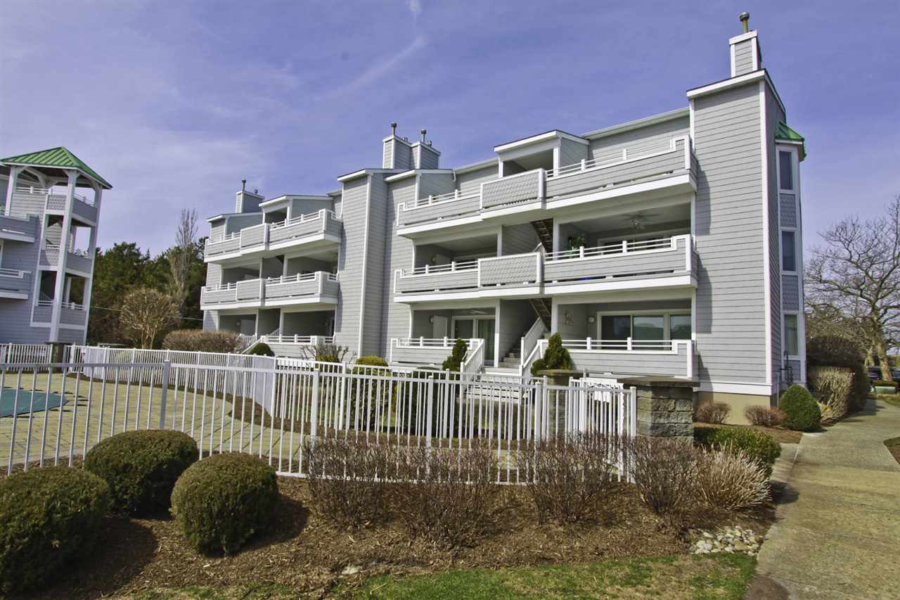902 Ocean Drive, Lower Township, NJ 08204