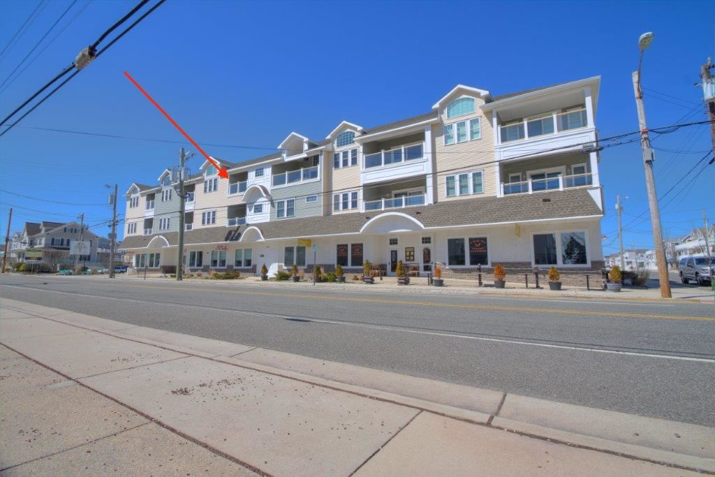 5904 Landis Avenue, Sea Isle City