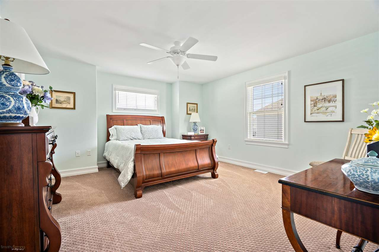 6043 Ocean Drive - Picture 20