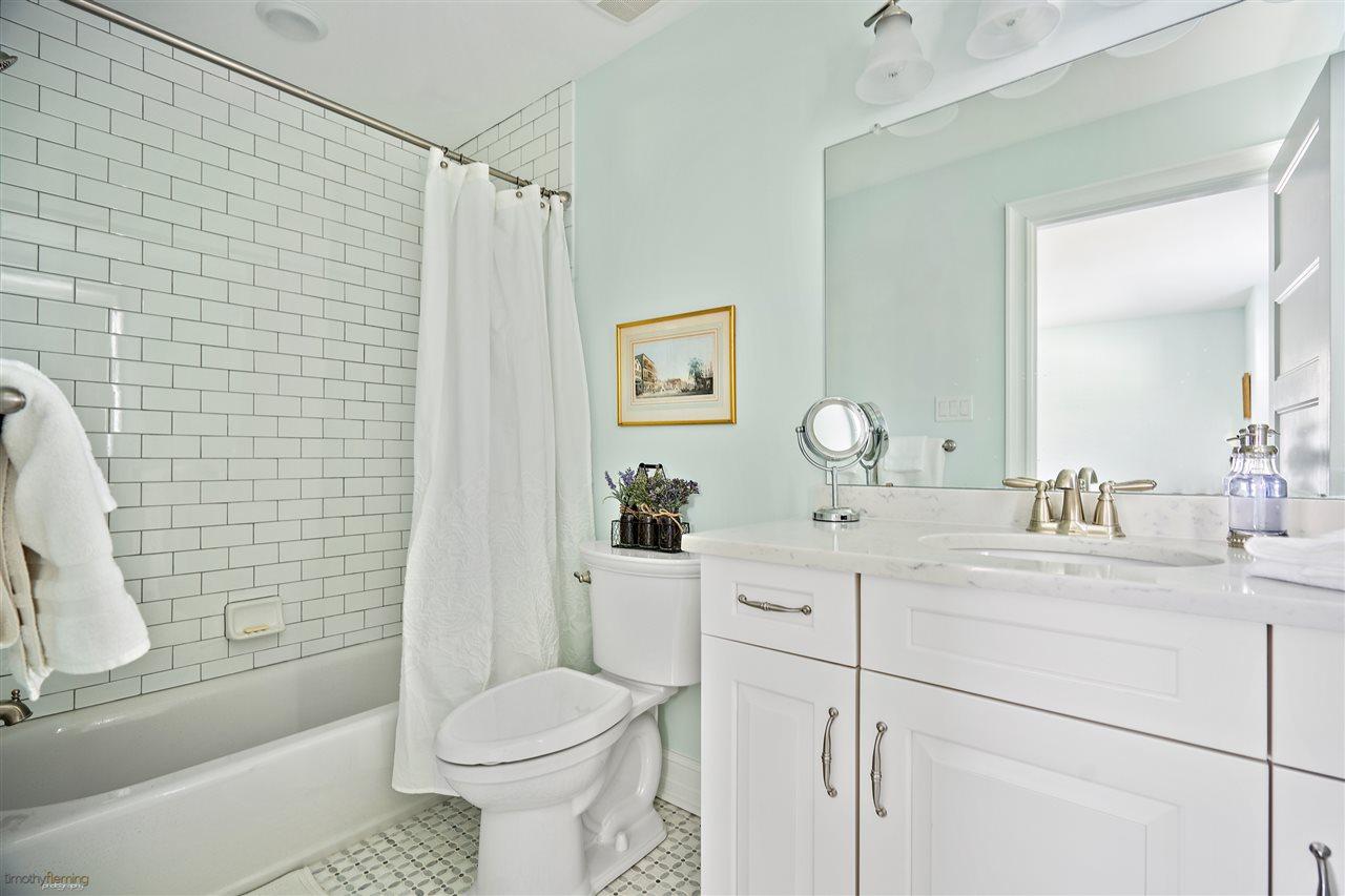 6043 Ocean Drive, Avalon NJ - Picture 21