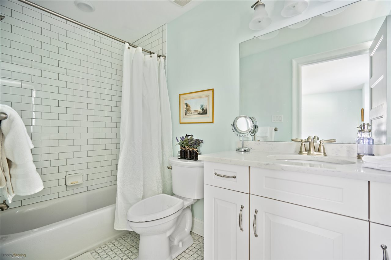 6043 Ocean Drive - Picture 21