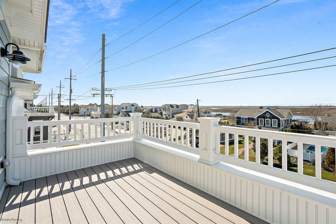 6043 Ocean Drive - Picture 24