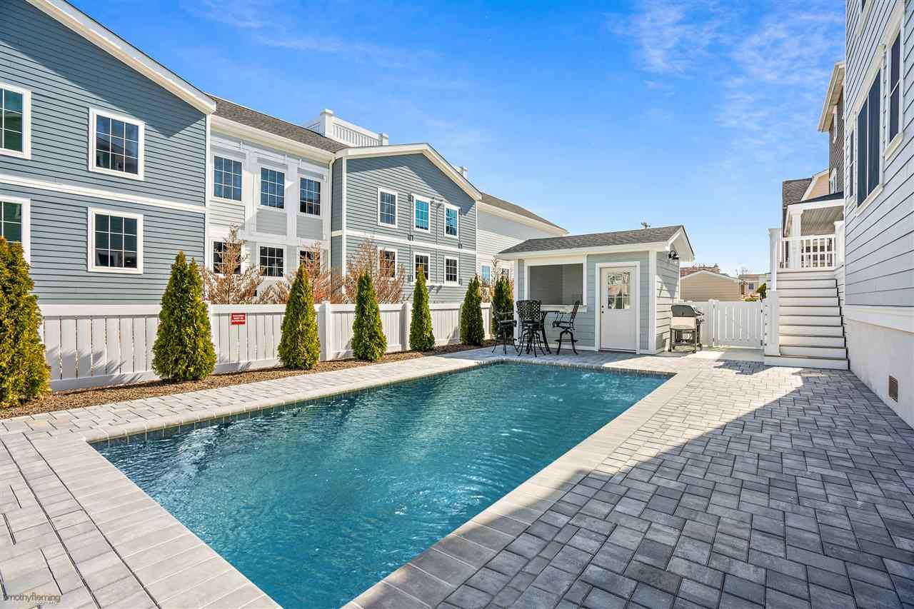6043 Ocean Drive, Avalon NJ - Picture 25