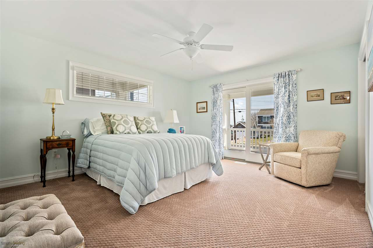 6043 Ocean Drive - Picture 6