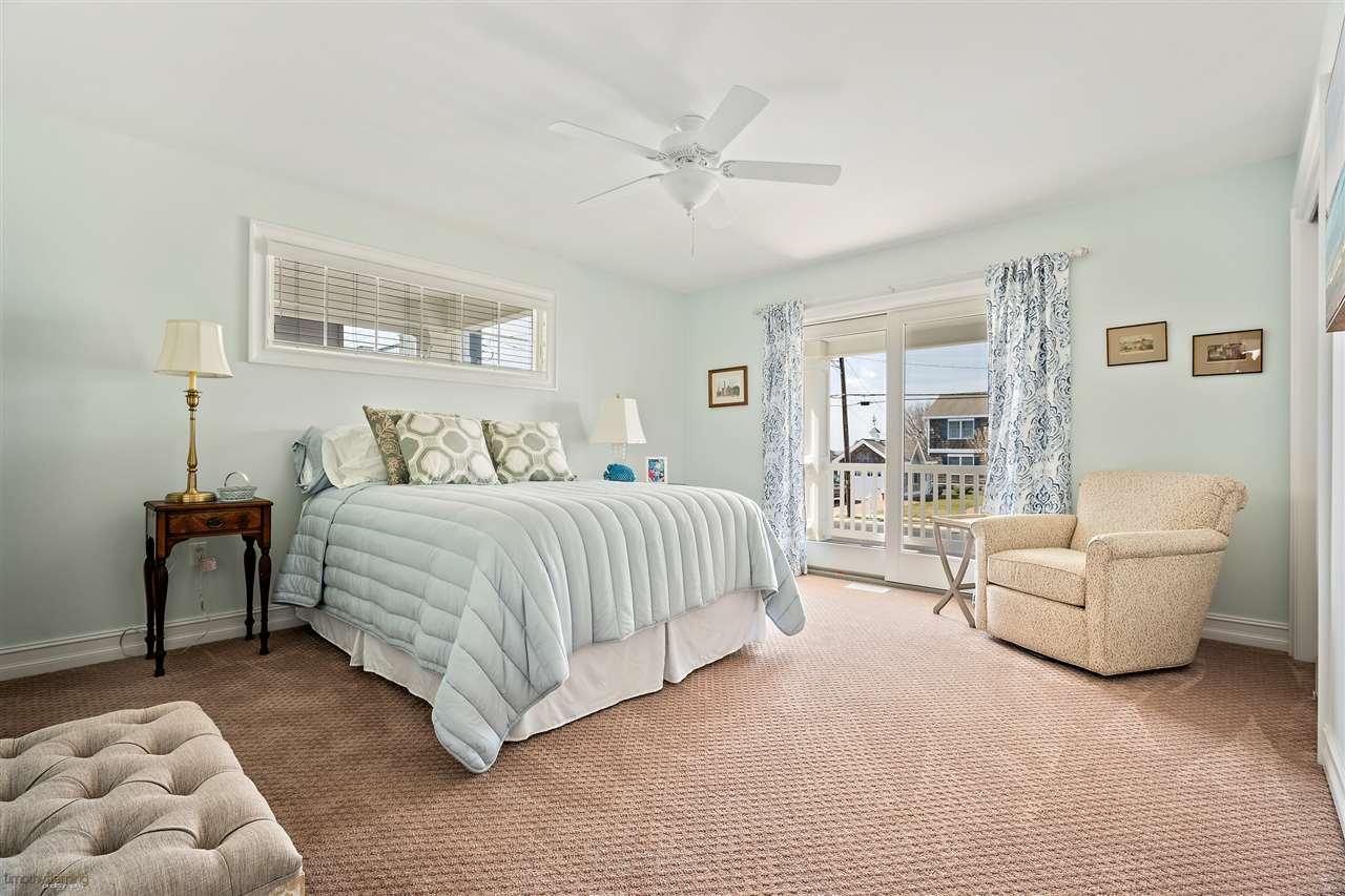 6043 Ocean Drive, Avalon NJ - Picture 6