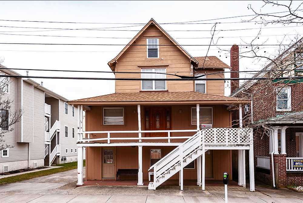 208, unit1 Maple, Wildwood