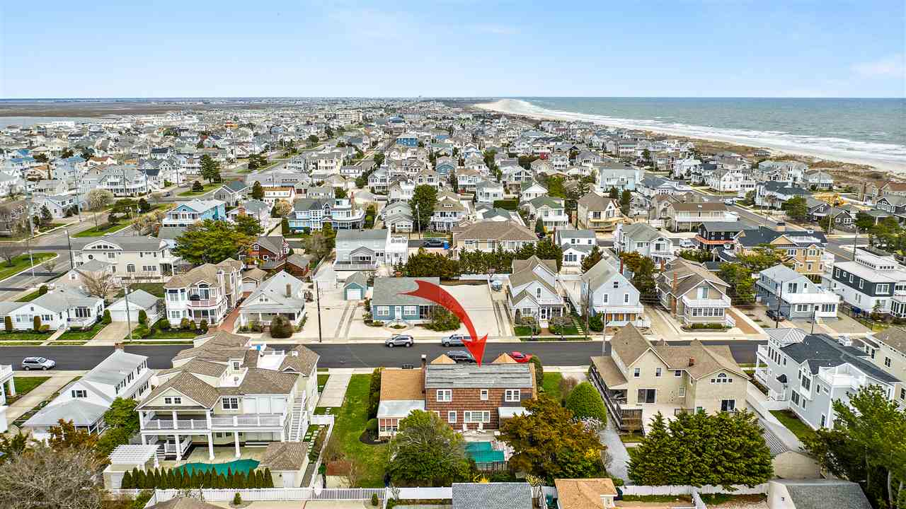 119 92nd Street, Stone Harbor NJ - Picture 4