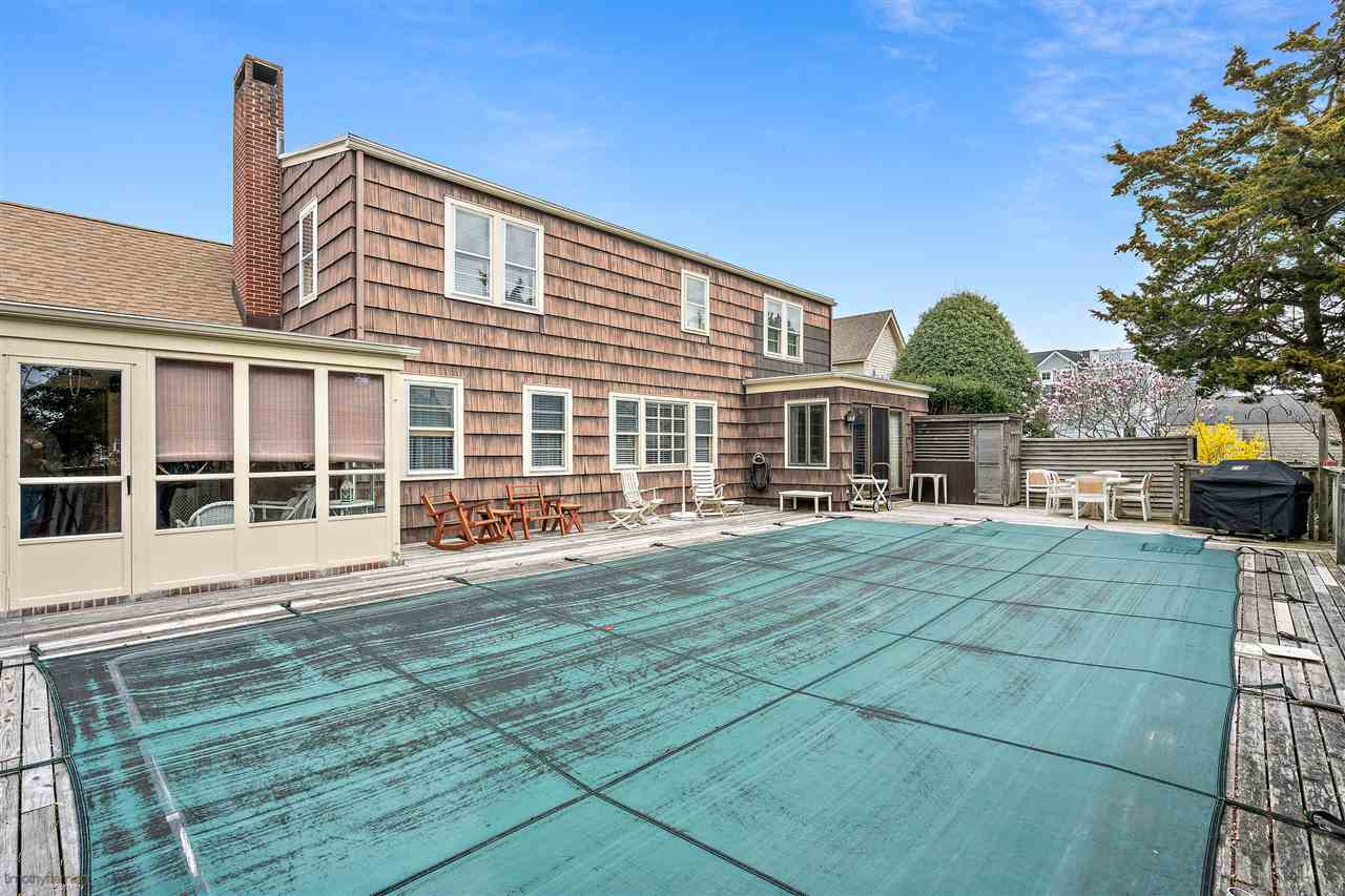119 92nd Street, Stone Harbor NJ - Picture 9