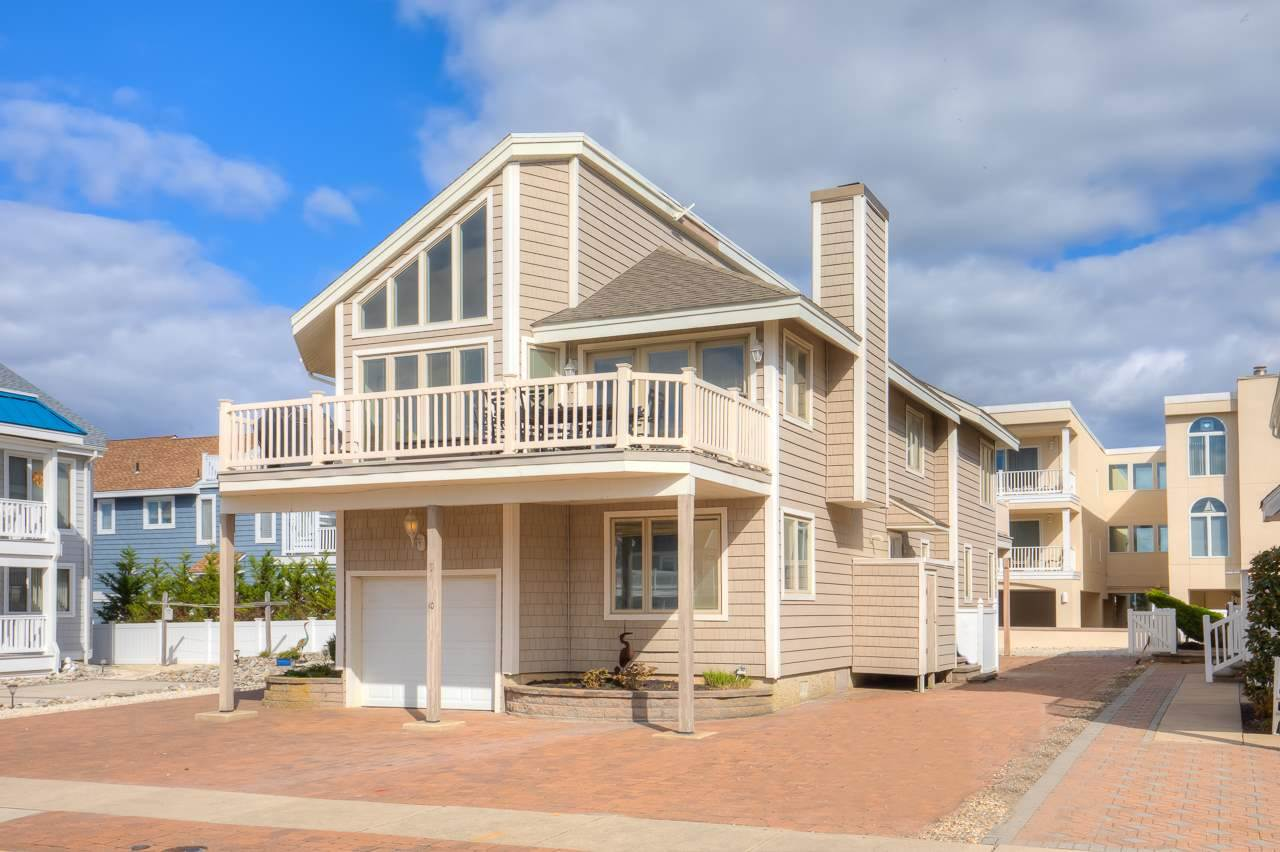 10 97th Street ,Stone Harbor, New Jersey, 08247