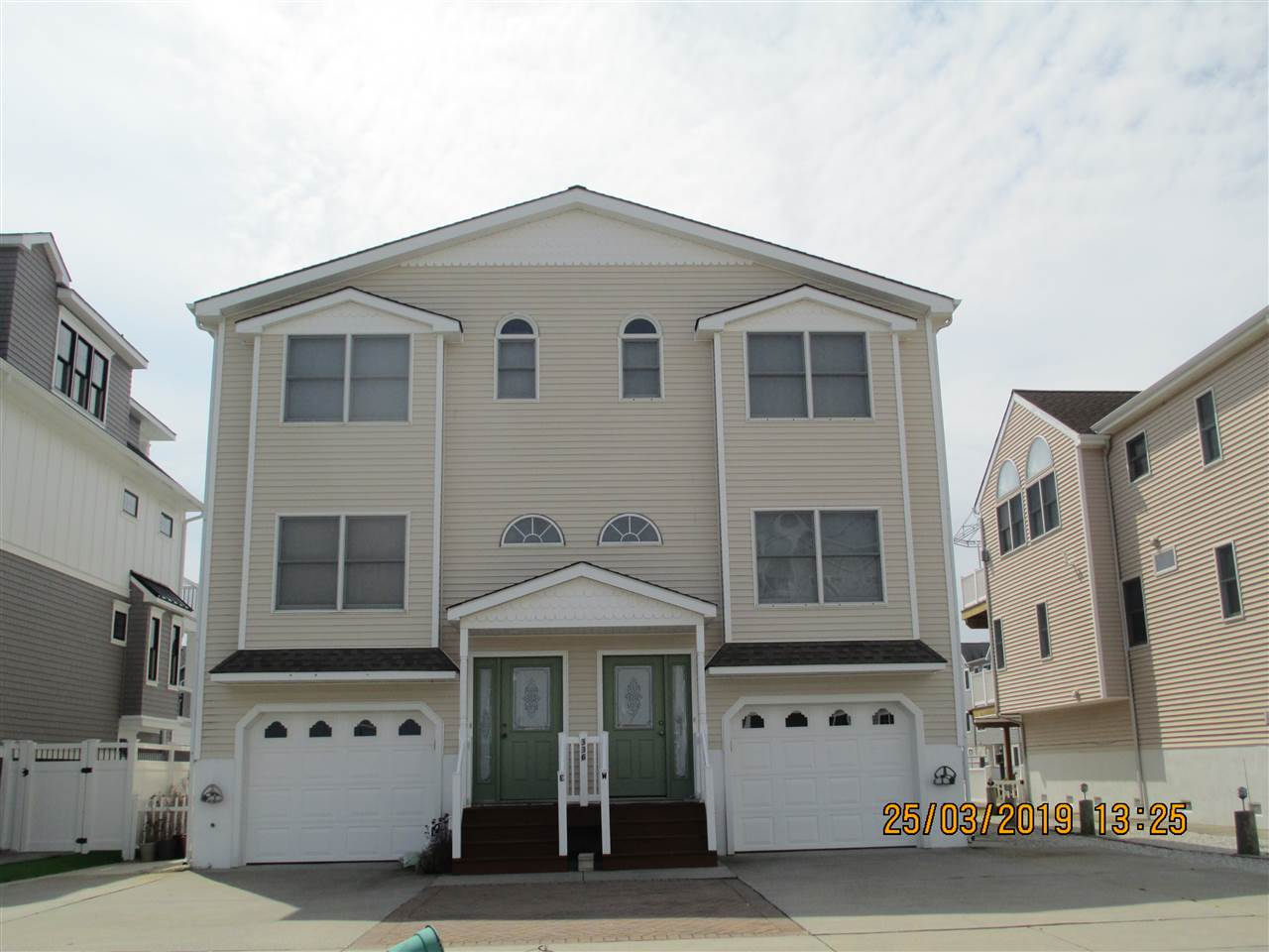 336 43rd Place Place - Sea Isle City