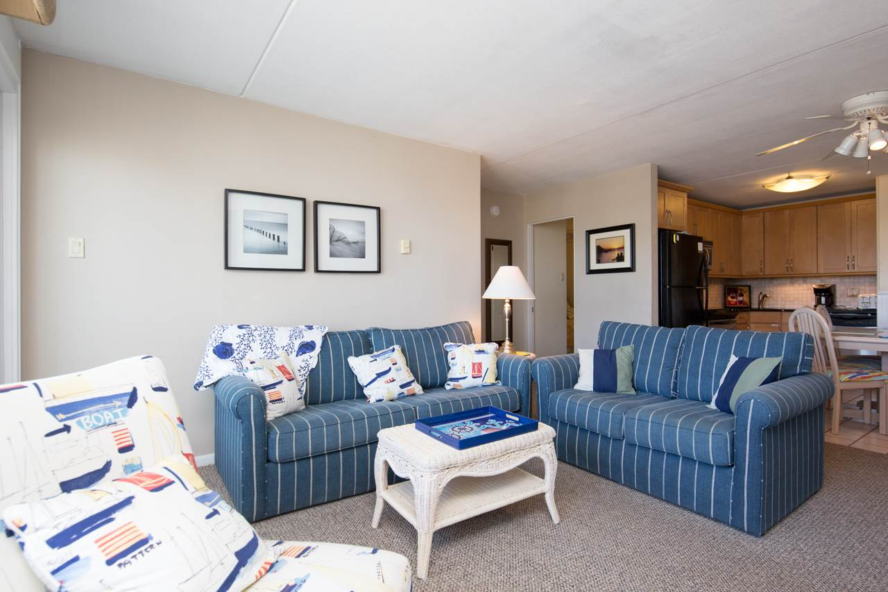 351 96th Street, Unit Numbers 201, Stone Harbor NJ - Picture 11