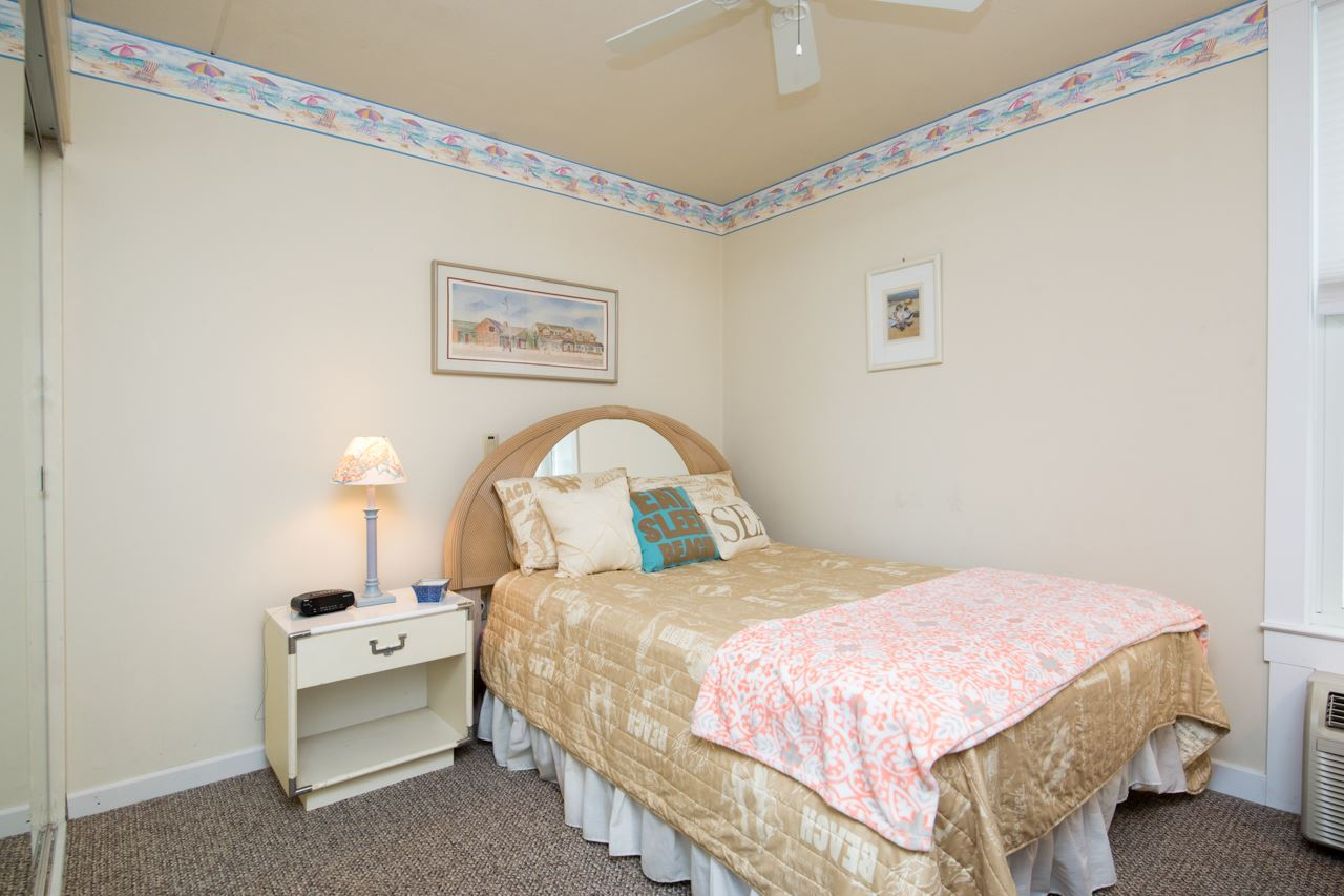 351 96th Street, Unit Numbers 201, Stone Harbor NJ - Picture 12