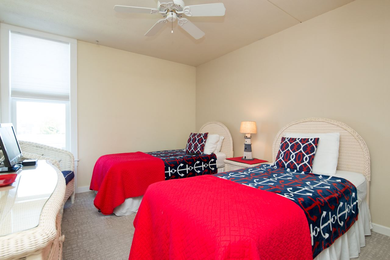351 96th Street, Unit Numbers 201, Stone Harbor NJ - Picture 13