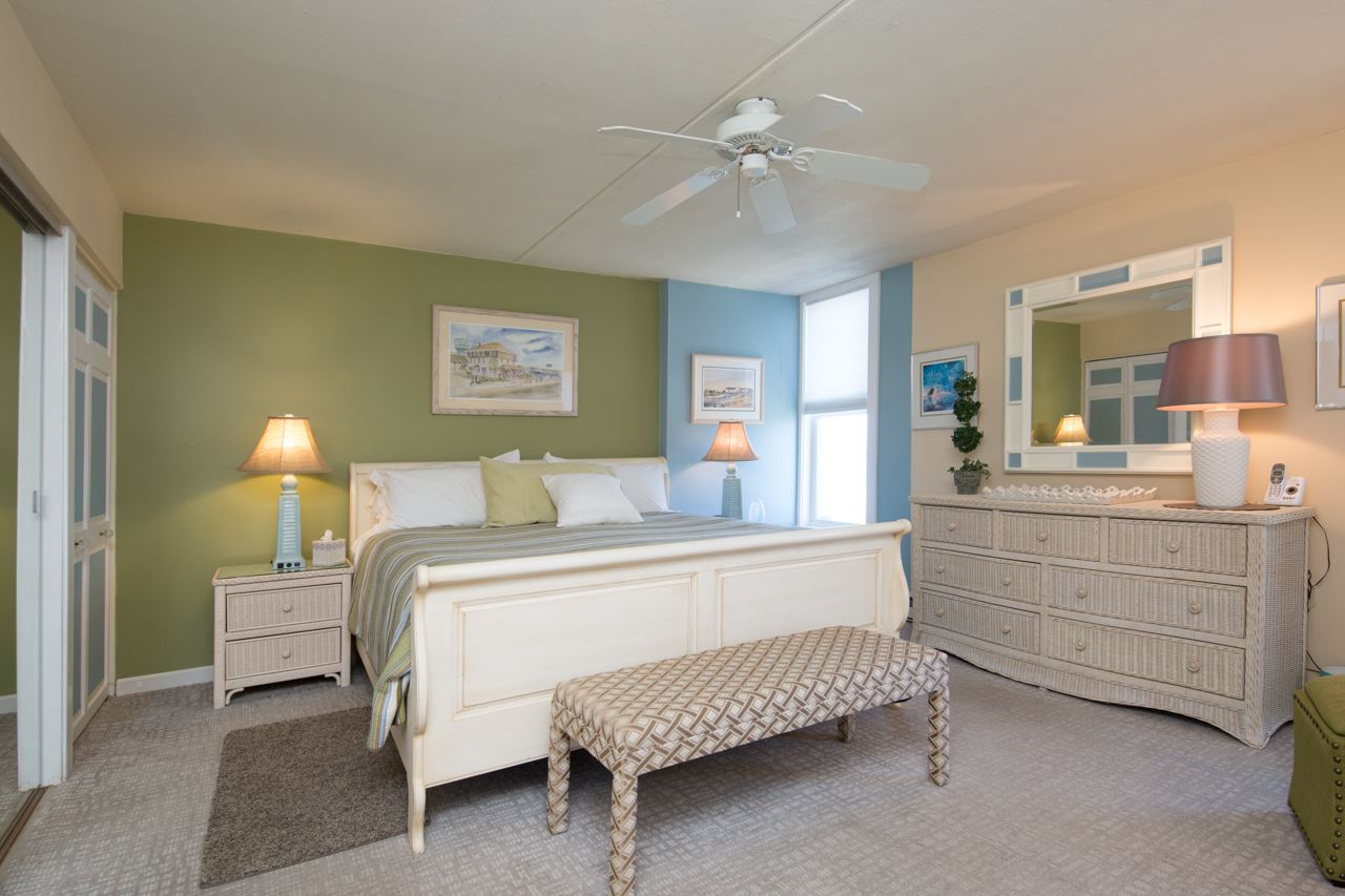 351 96th Street, Unit Numbers 201, Stone Harbor NJ - Picture 15
