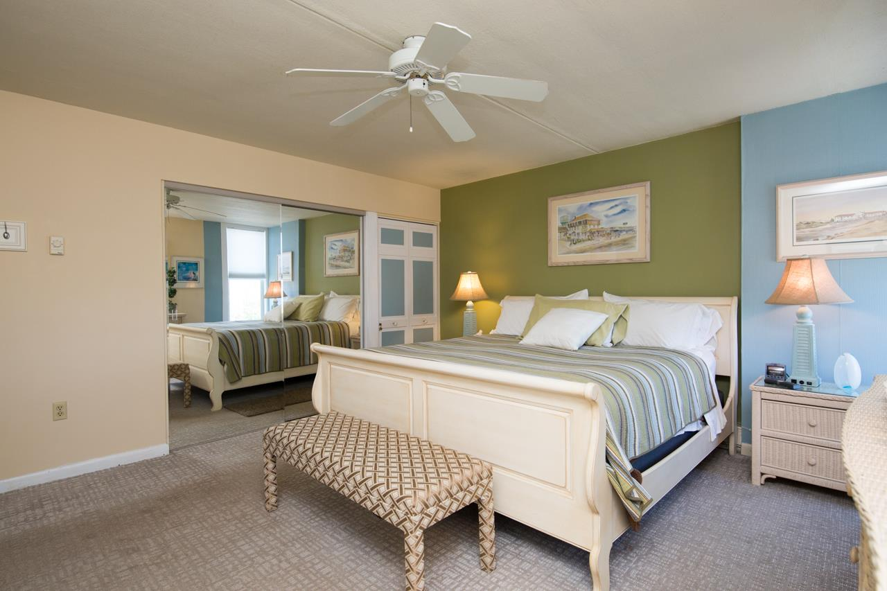 351 96th Street, Unit Numbers 201, Stone Harbor NJ - Picture 16