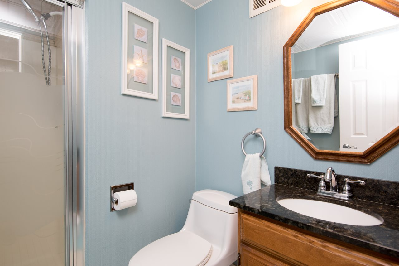 351 96th Street, Unit Numbers 201, Stone Harbor NJ - Picture 17