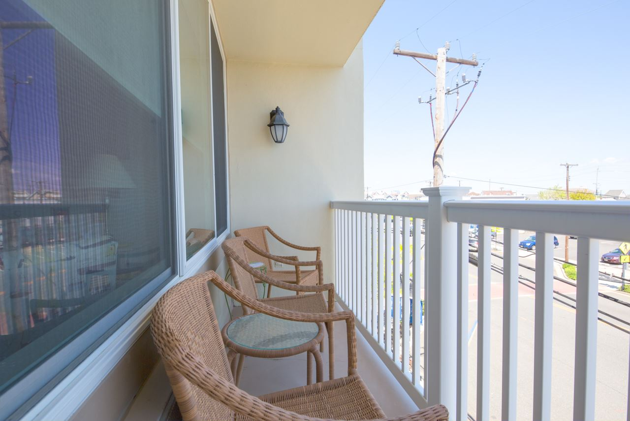351 96th Street, Unit Numbers 201, Stone Harbor NJ - Picture 18