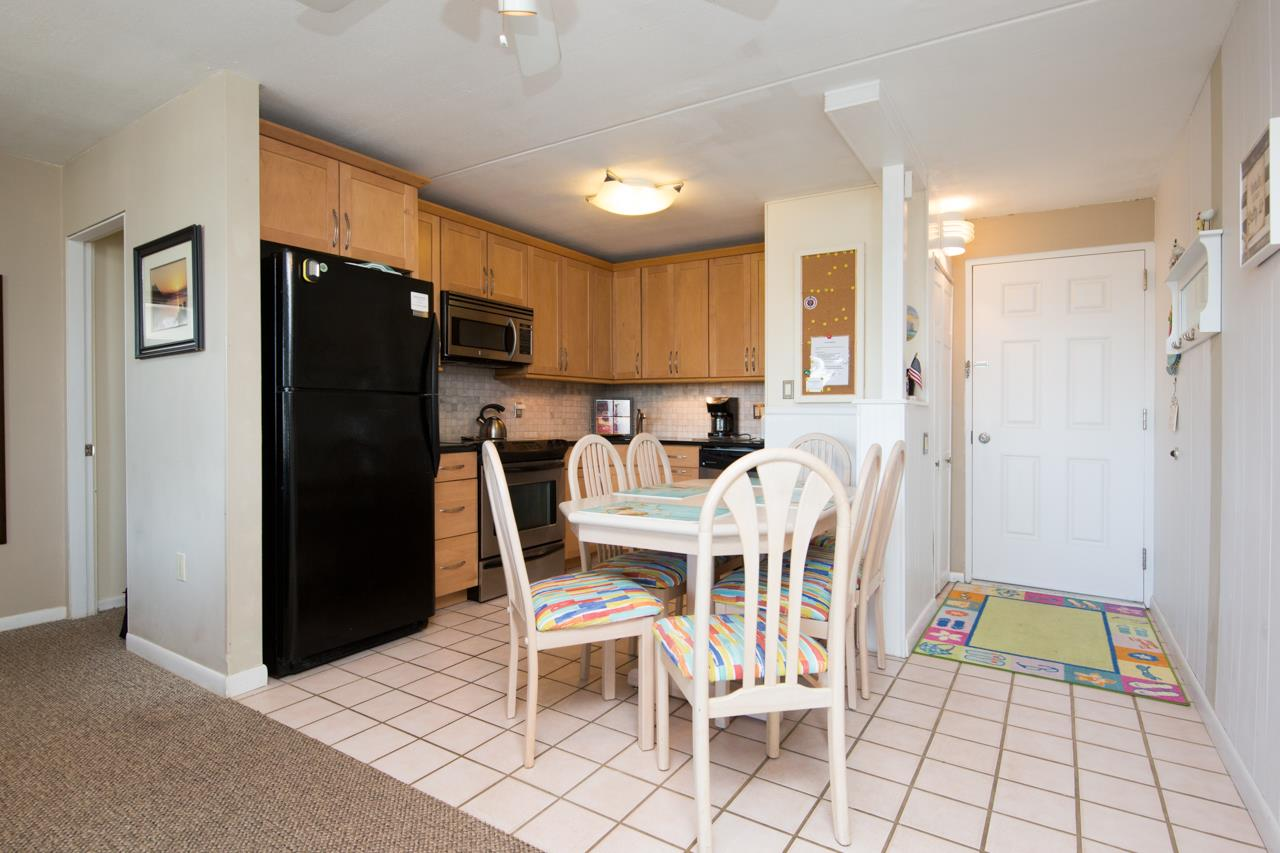 351 96th Street, Unit Numbers 201, Stone Harbor NJ - Picture 6