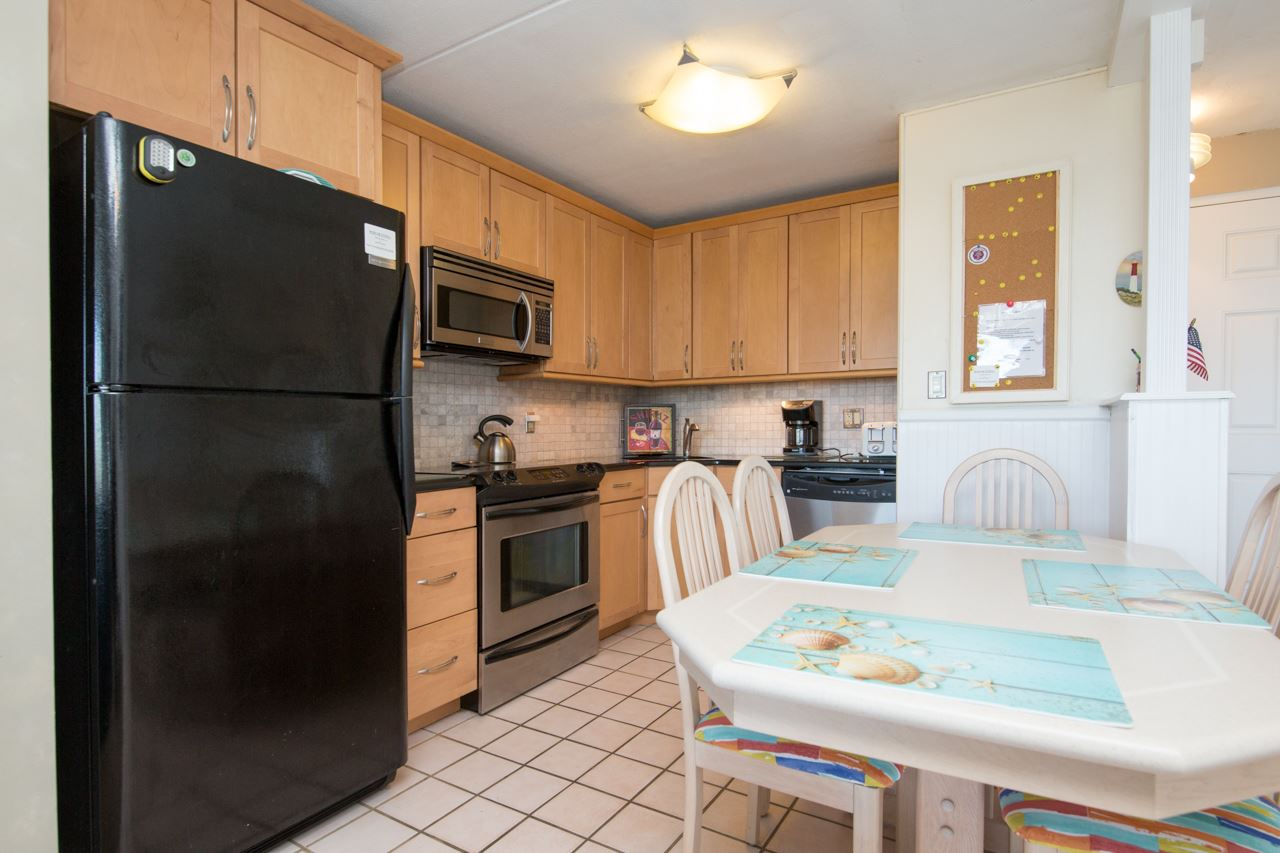 351 96th Street, Unit Numbers 201, Stone Harbor NJ - Picture 7