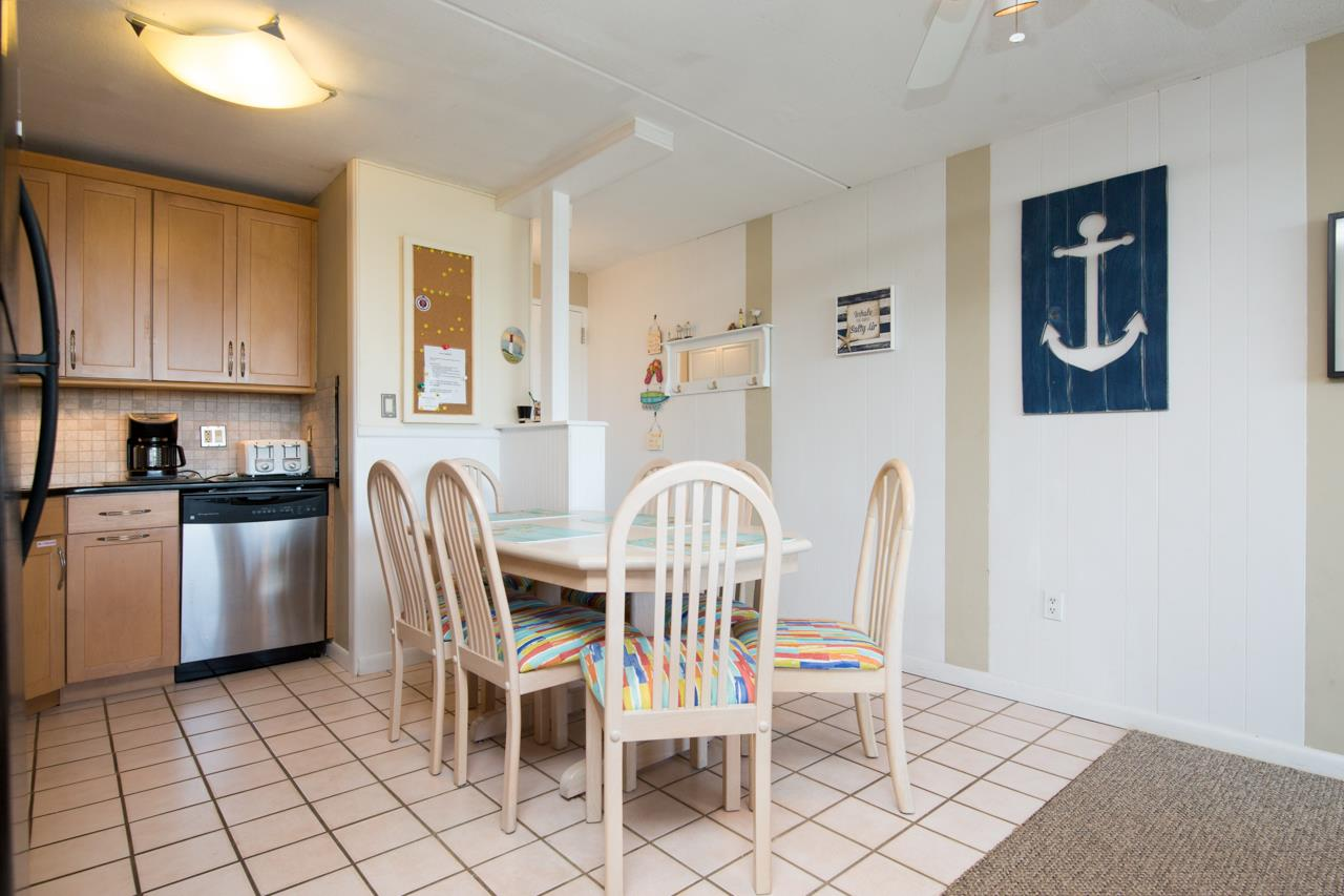 351 96th Street, Unit Numbers 201, Stone Harbor NJ - Picture 8