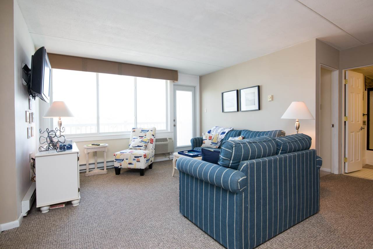 351 96th Street, Unit Numbers 201, Stone Harbor NJ - Picture 9