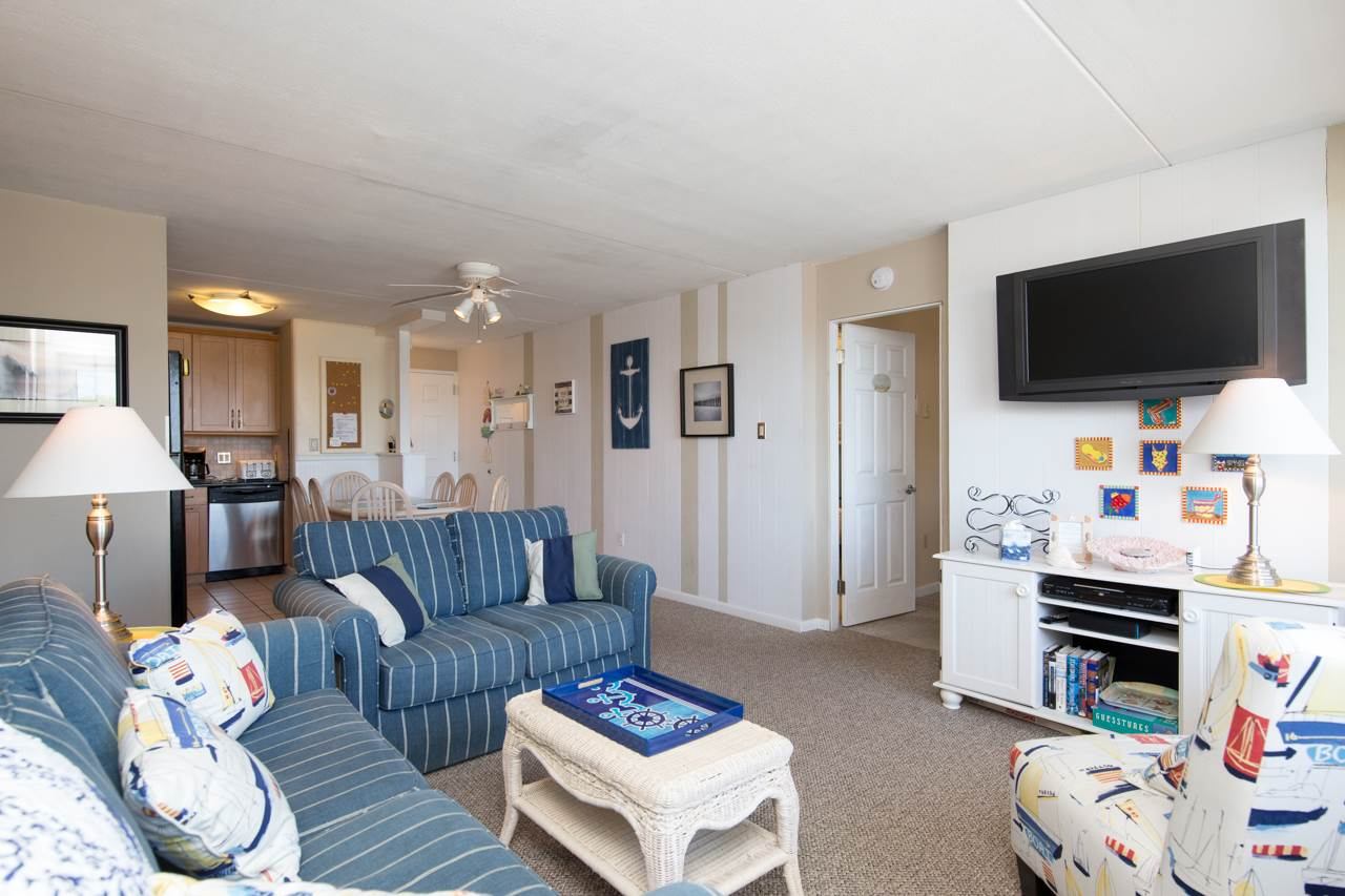 351 96th Street, Unit Numbers 201, Stone Harbor NJ - Picture 10