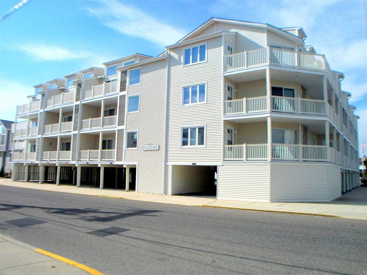 4400, #104 Pleasure, Sea Isle City