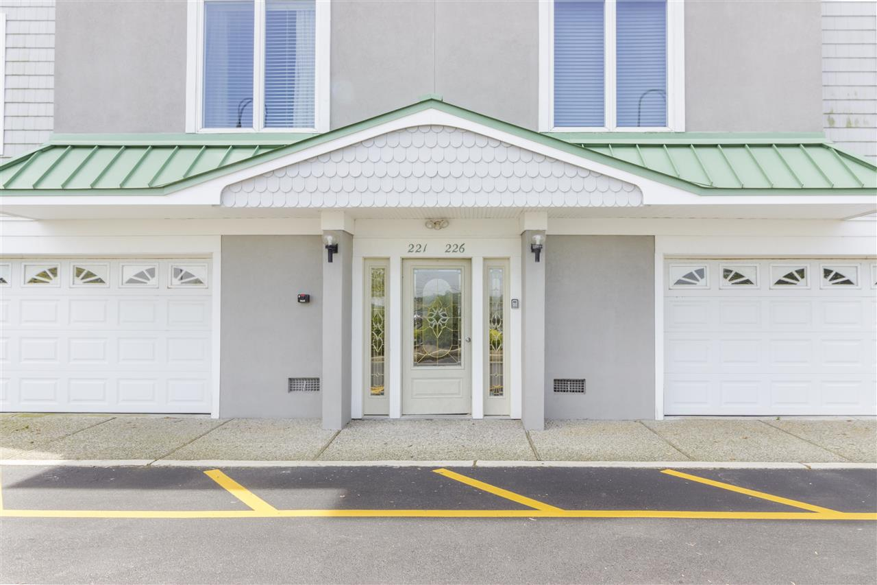 902 Ocean Drive #224 - Lower Township