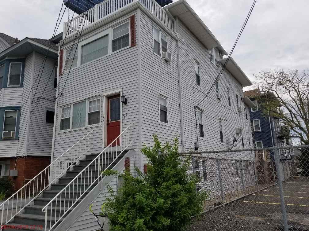 823 Ocean Avenue #A, Ocean City, NJ 08226   Weichert Coastal