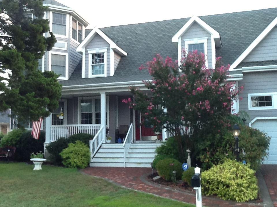 9 Avalon, North Cape May, NJ 08204