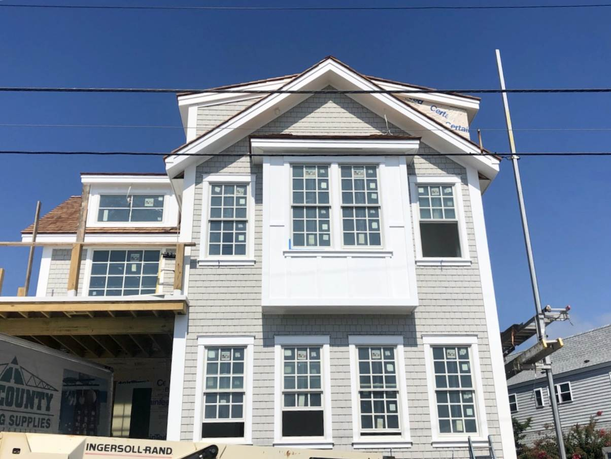 11501 Paradise Drive, Stone Harbor,NJ - Picture 3
