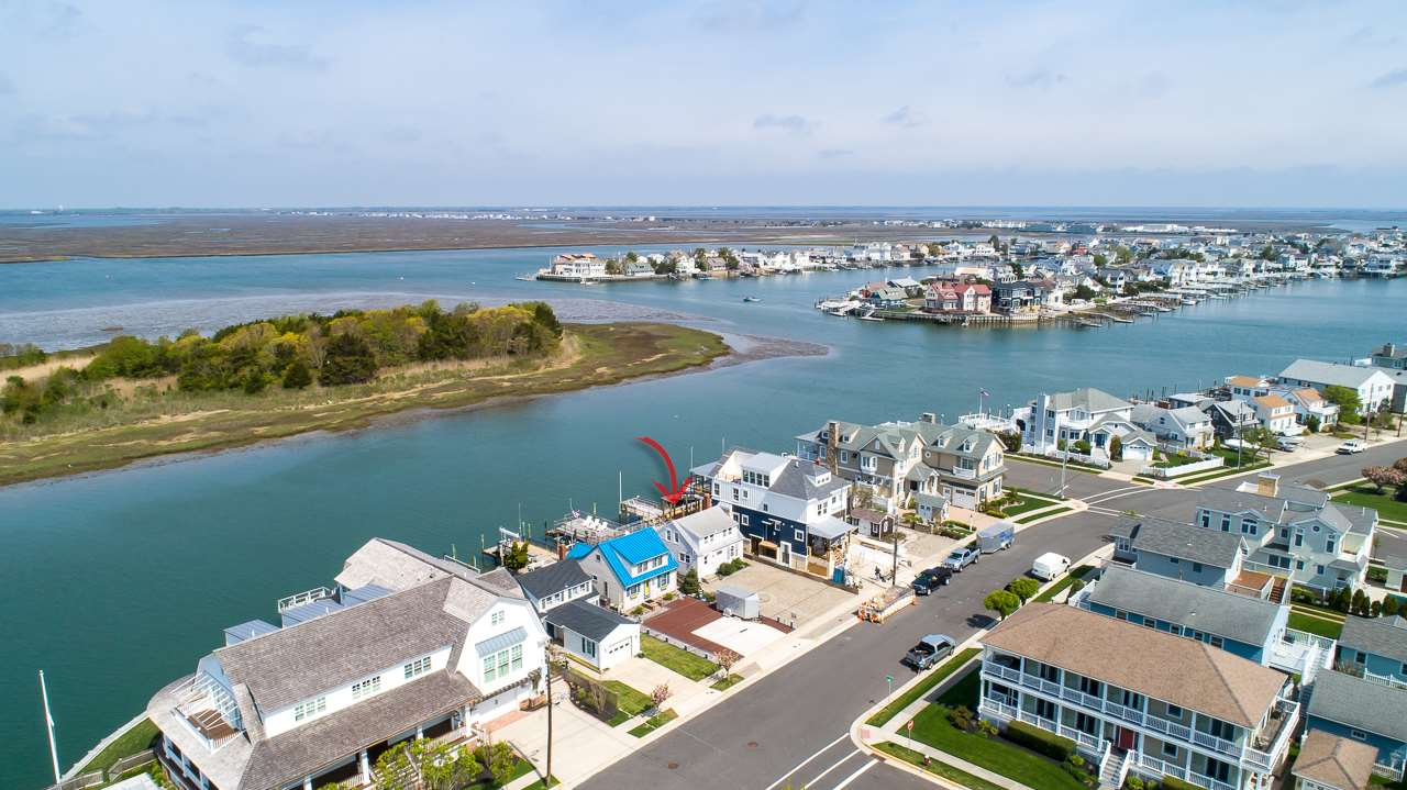 11017 Sunset Drive, Stone Harbor NJ - Picture 21