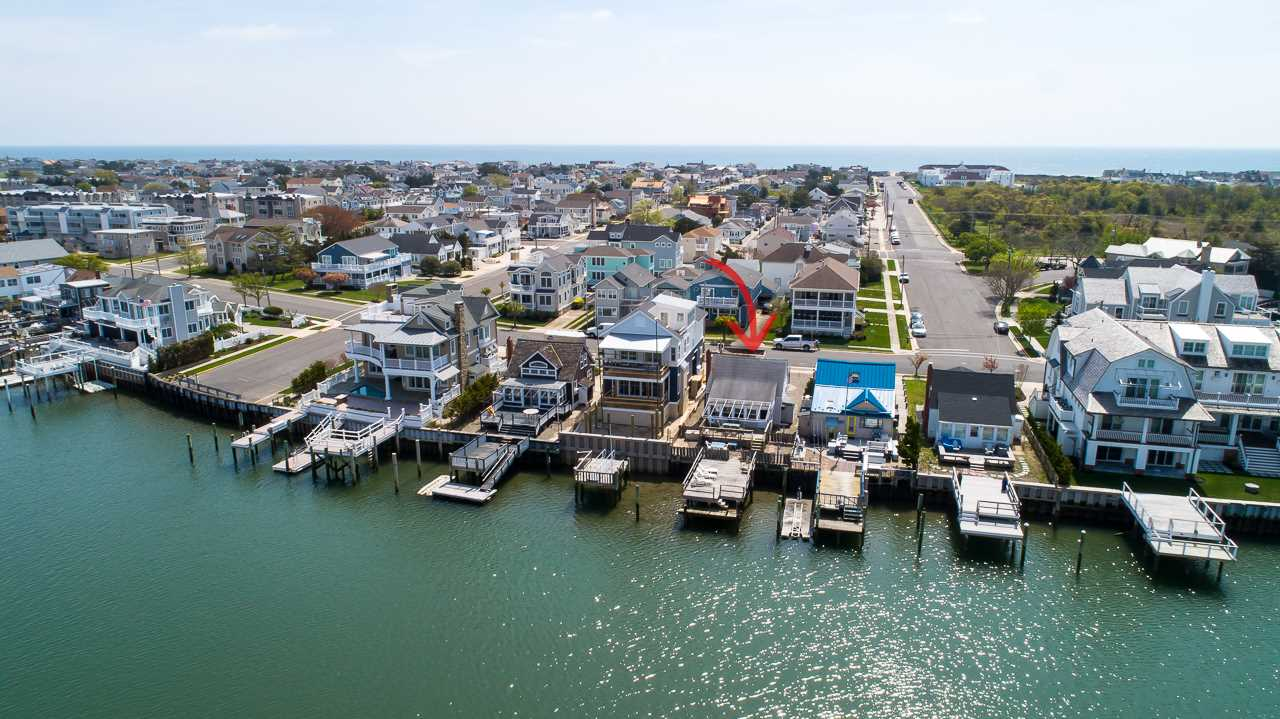 11017 Sunset Drive, Stone Harbor NJ - Picture 24