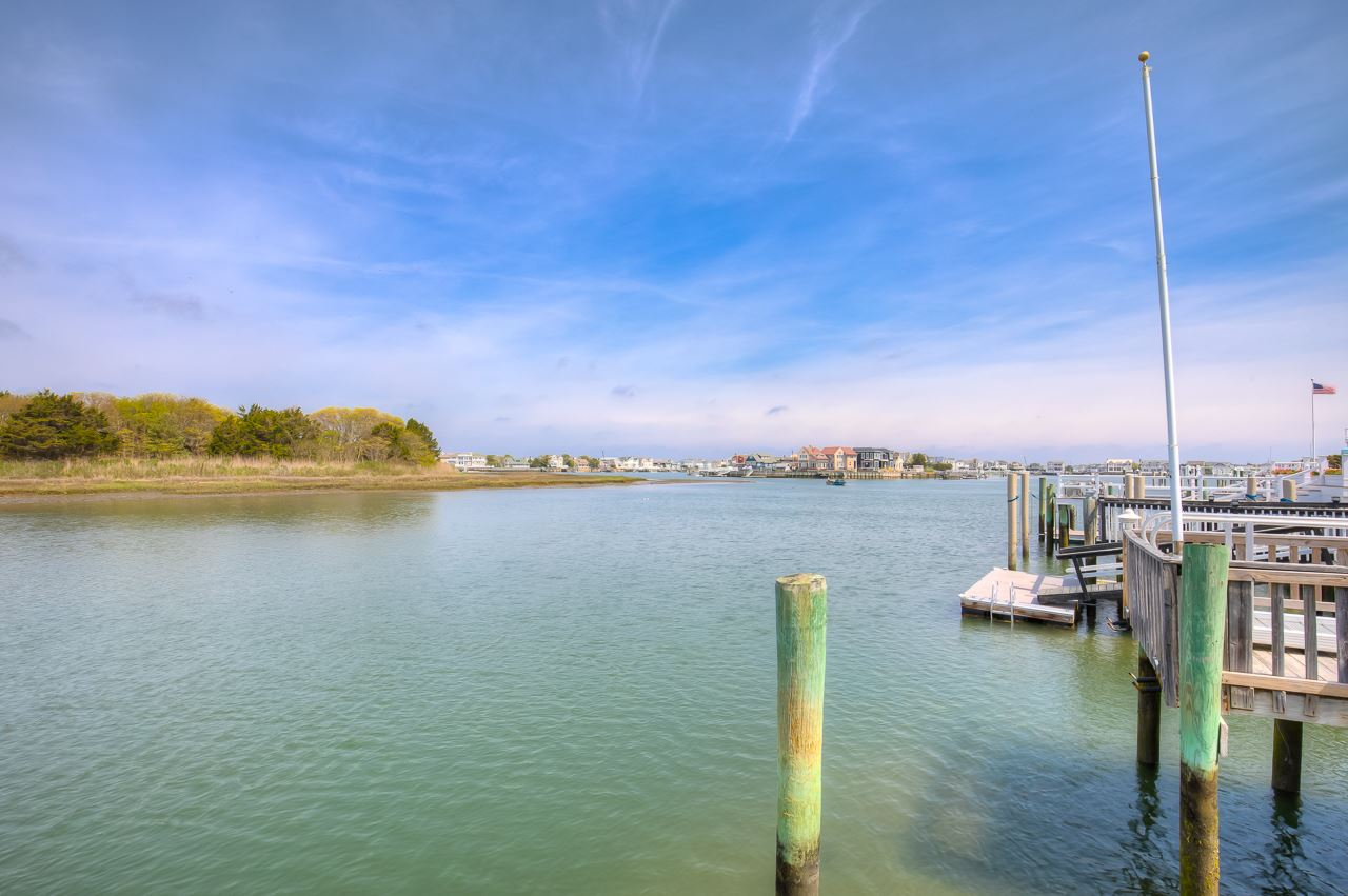 11017 Sunset Drive, Stone Harbor NJ - Picture 9
