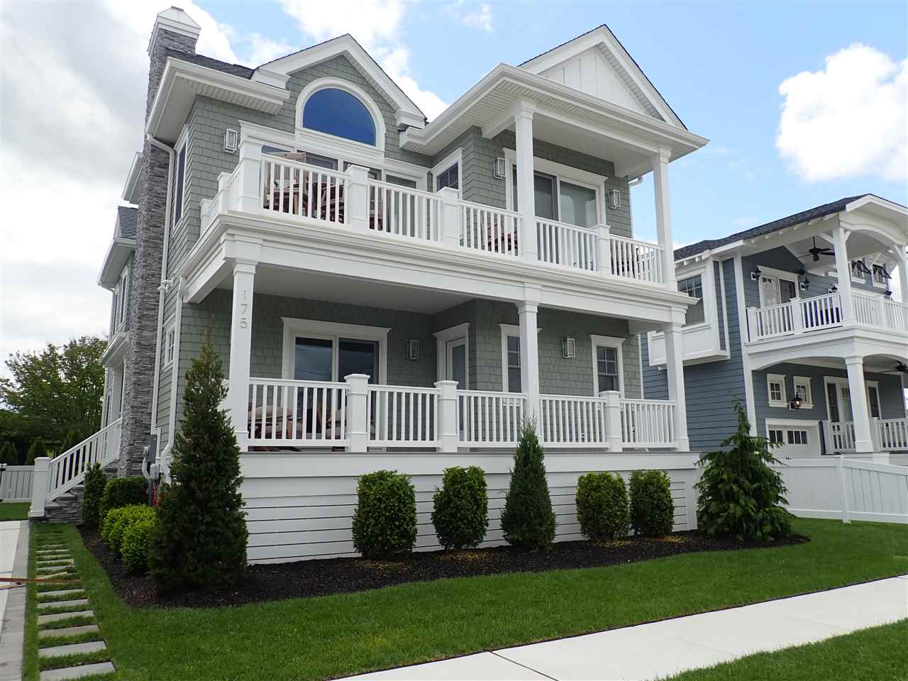175 84th, Stone Harbor