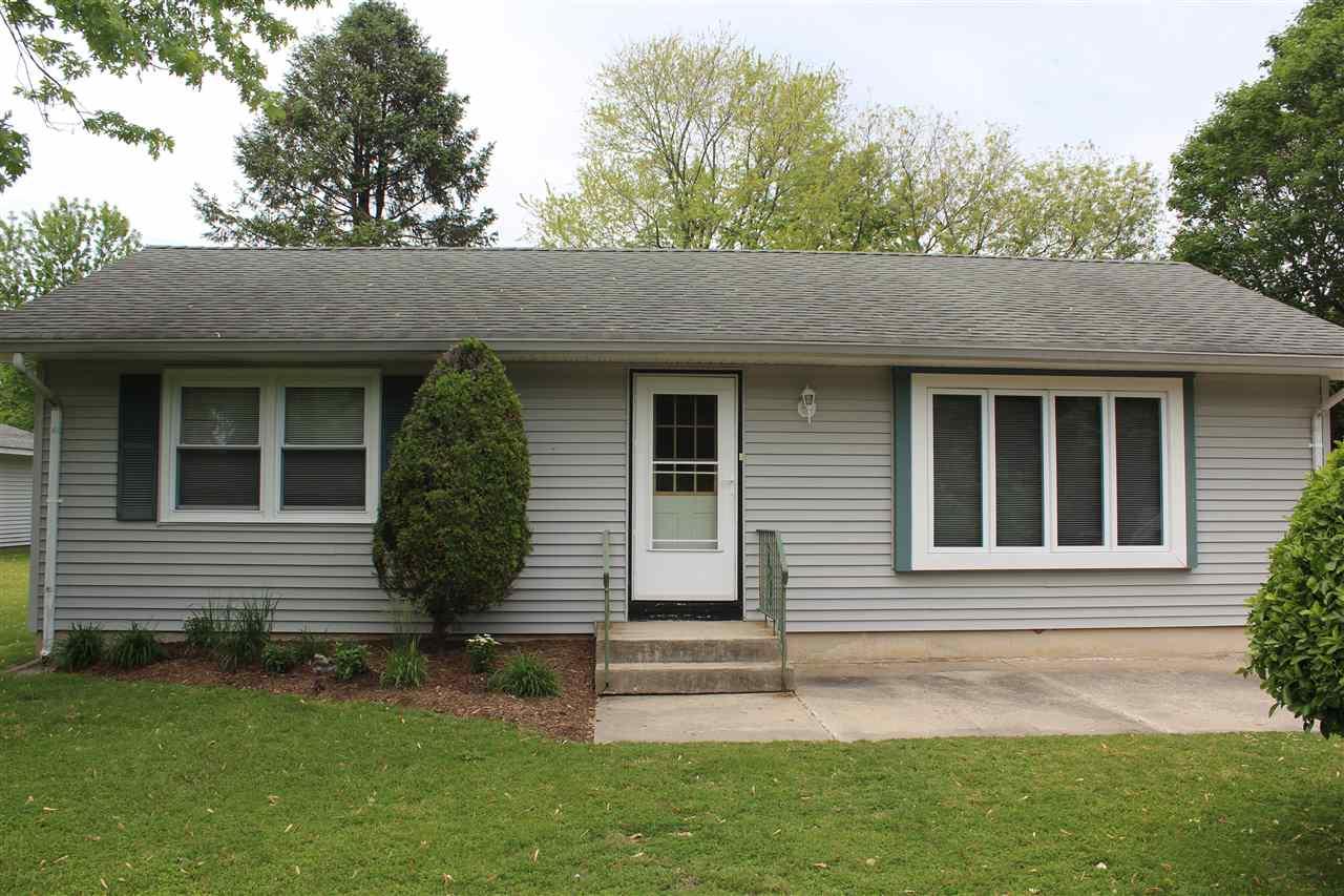 631 Town Bank, North Cape May, NJ 08204