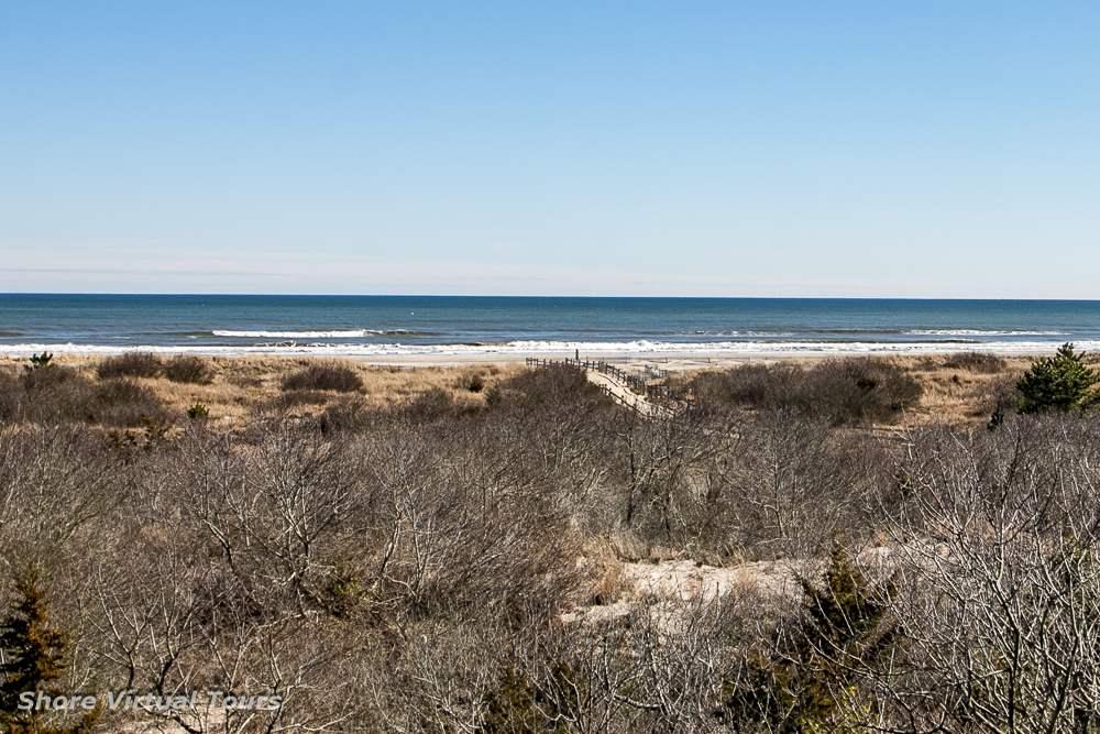 5609 Dune Drive, Avalon,NJ - Picture 3