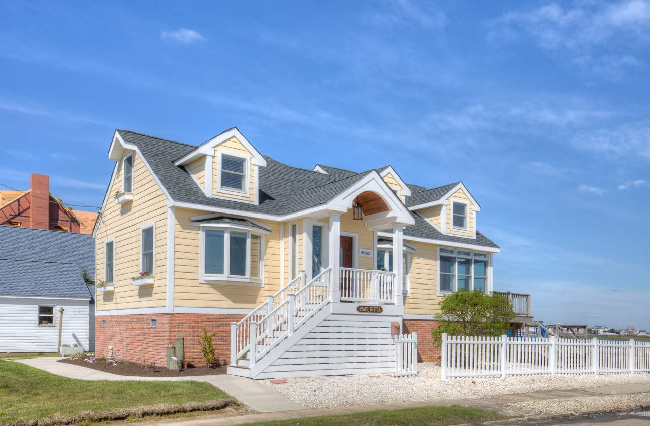 9301 Sunset, Stone Harbor