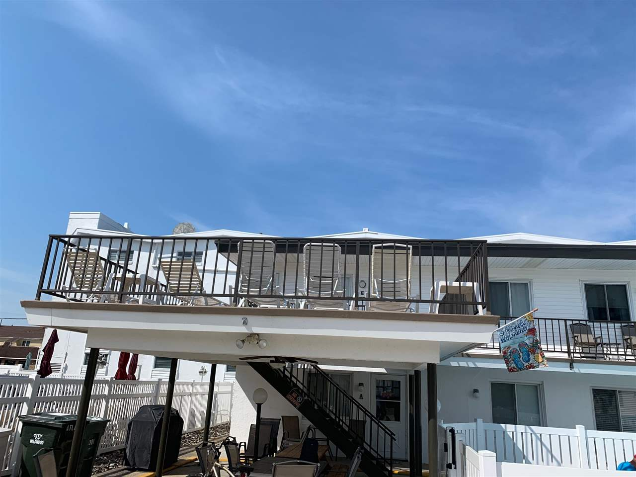 5301 Atlantic Ave, Wildwood