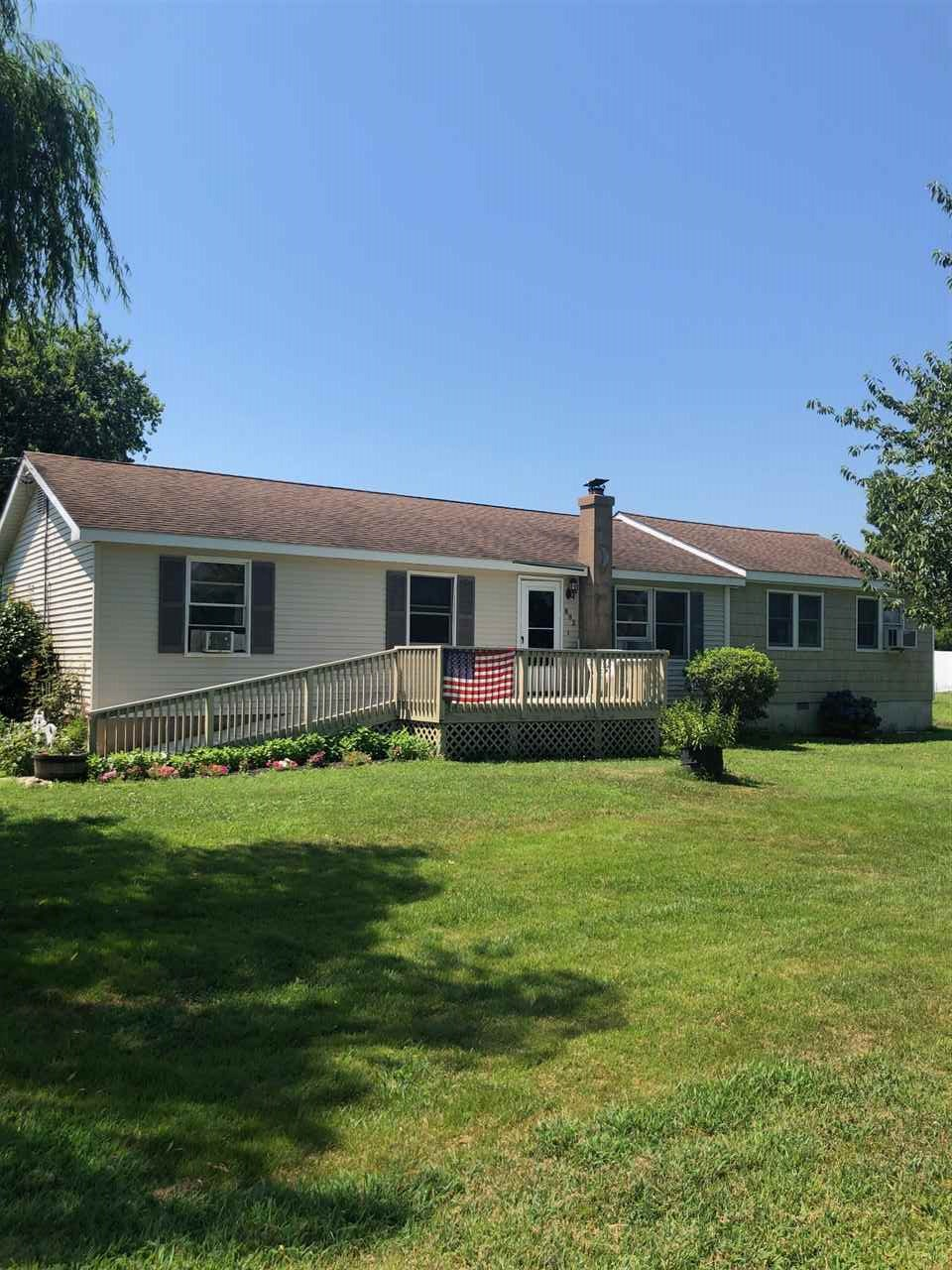 682 New England Road, Lower Township, NJ 08204