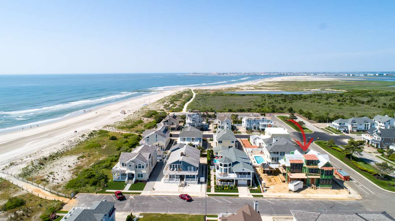 115 121st Street, Stone Harbor NJ - Picture 4