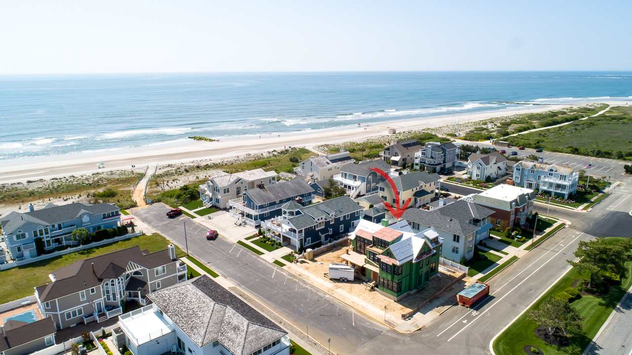 115 121st Street, Stone Harbor NJ - Picture 5
