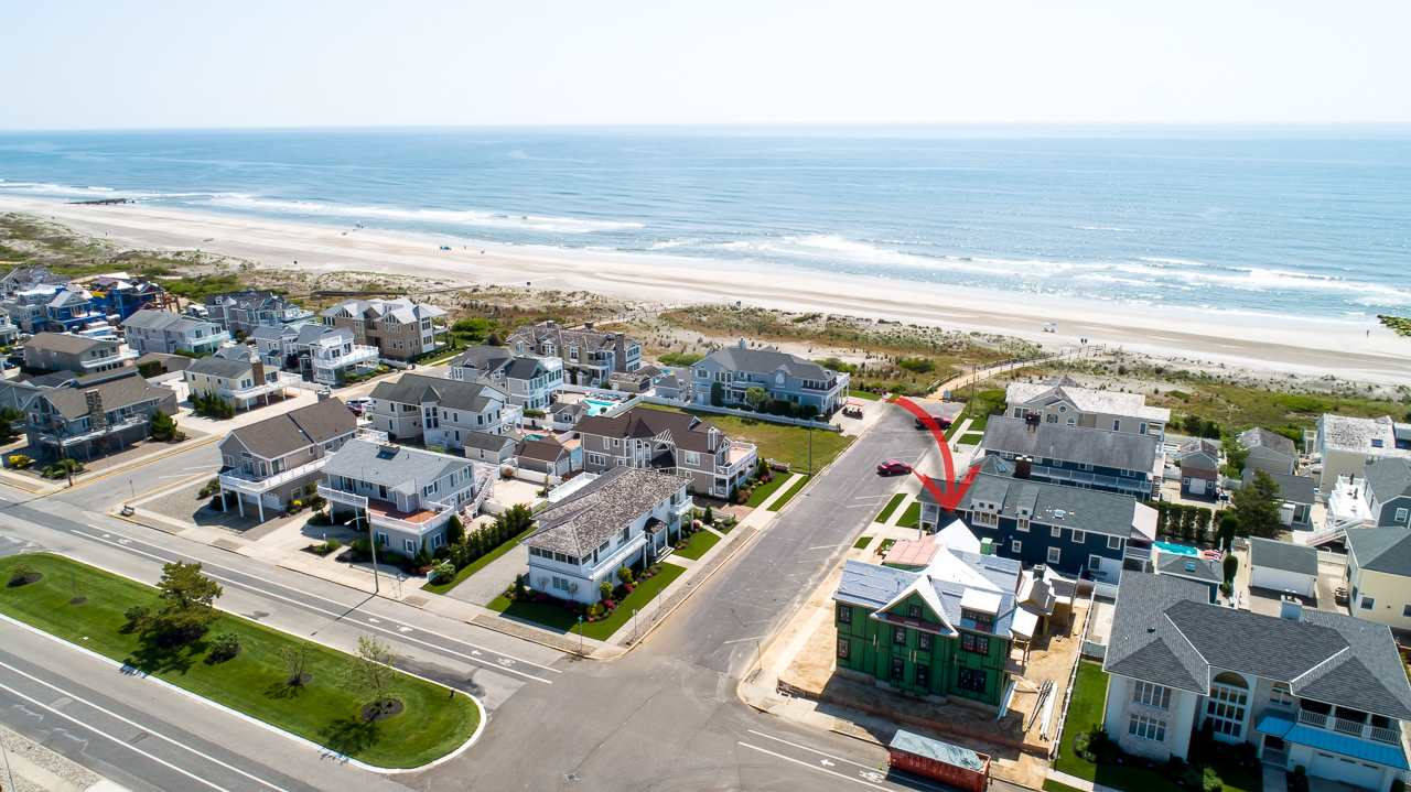 115 121st Street, Stone Harbor NJ - Picture 6