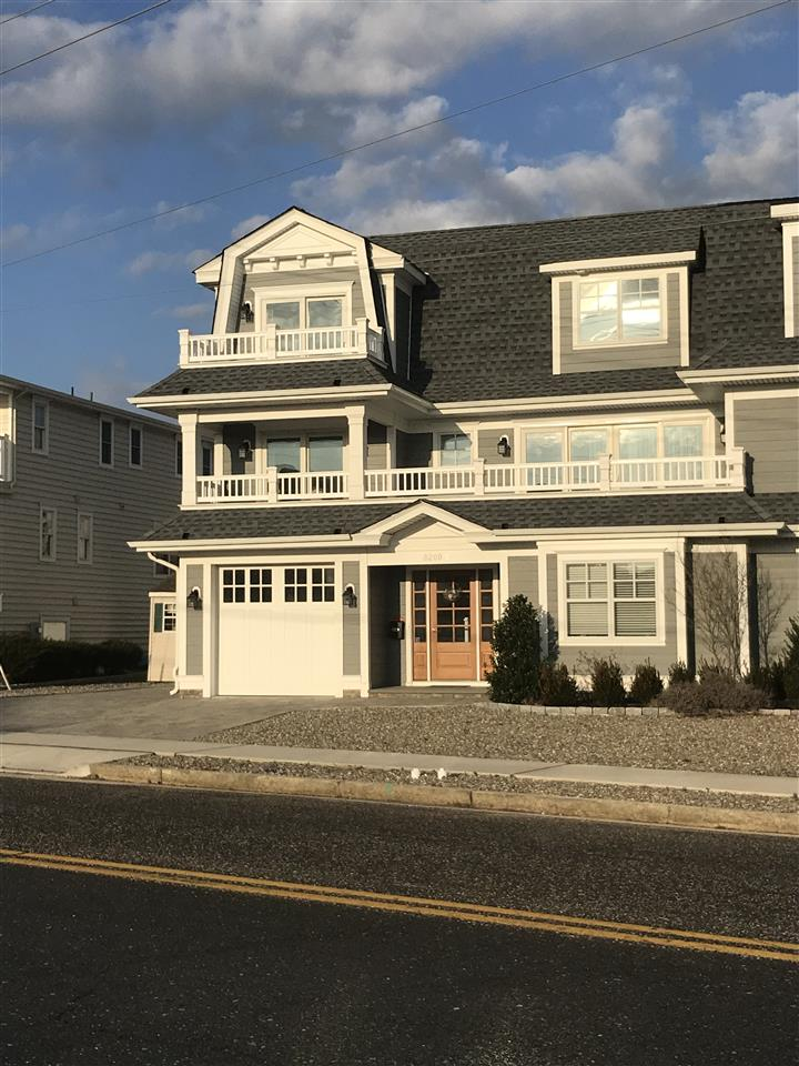 8200 Landis Avenue - Sea Isle City