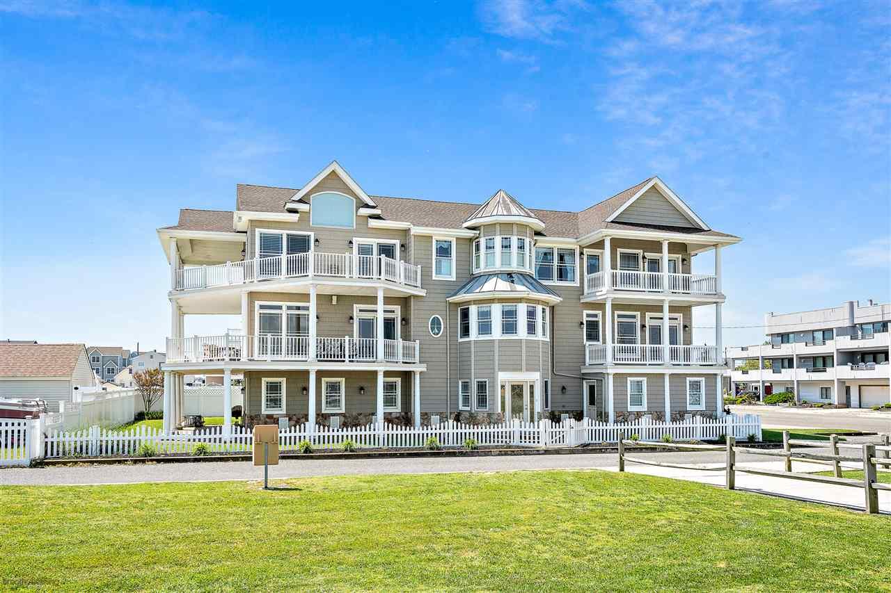 311 Anglesea, North Wildwood, NJ 08260
